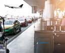השכרת רכב משדה התעופה בברצלונה
