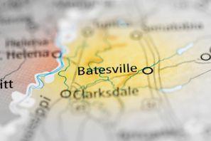 Batesville, MS