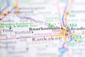Bourbonnais, IL