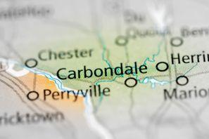 Carbondale, IL
