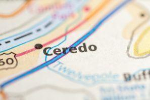 Ceredo, WV