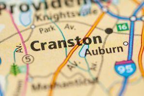 Cranston, RI