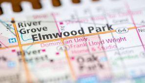 Elmwood Park, IL